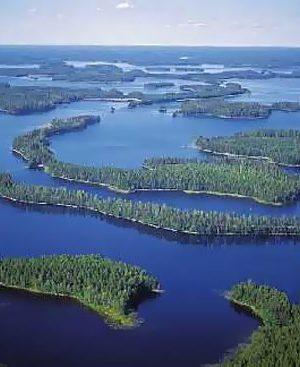 Suviselt hurmav Helsingi ja saarestik. 10.07.20.